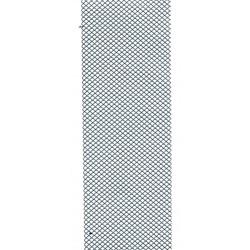Grille galva fond de ruche le rouleau 1m/1m