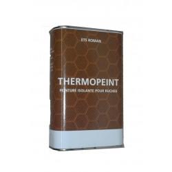 Thermopeint bidon 2 litres