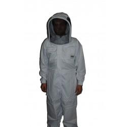 Combi abeilleur medium