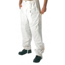 Pantalon t l