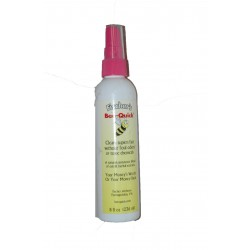 Bee-quick 200 ml