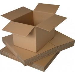 Carton 12 verres 250 g to 58 u