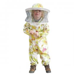 Combi abeilleur small